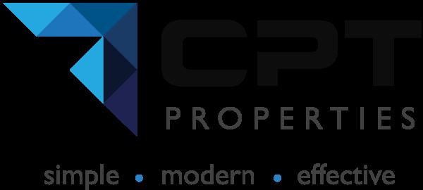 CPT Properties - logo